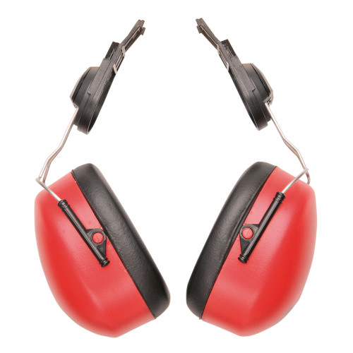 Endurance Clip-On Ear Protector