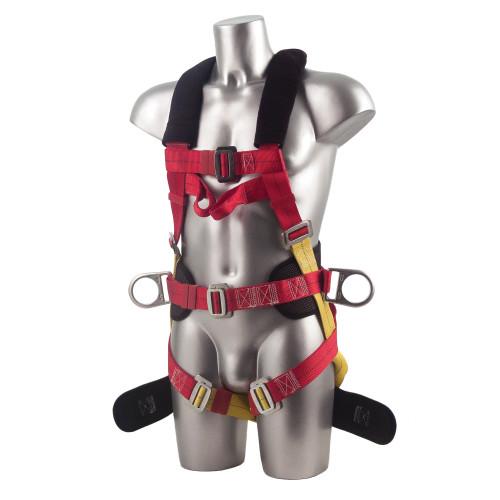 Portwest 3 Point Harness Comfort Plus