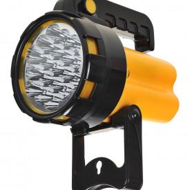 19 L.E.D Utility Torch