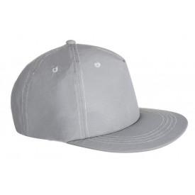 Reflective Baseball Cap