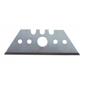 Replacement Blades for KN10 and KN20 (10)