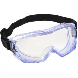 Ultra Vista Goggle