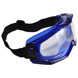 Ultra Vista Goggle Unvented