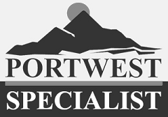 Portwest specialist